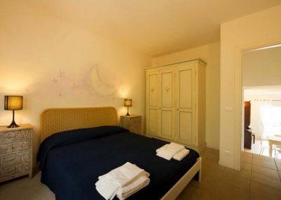 Ea Bianca camera letto B4 (3)