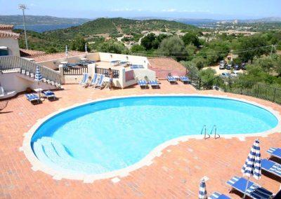 LG piscina (4)