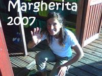 Margherita Angius