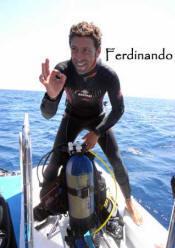 Ferdinando Miscetti