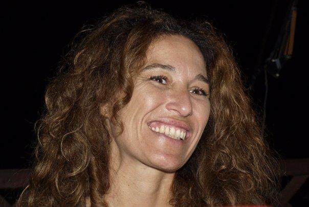 Paola Pegoraro