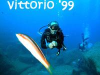 Vittorio Carta